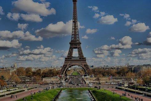 FRANCE-global-guides-2020