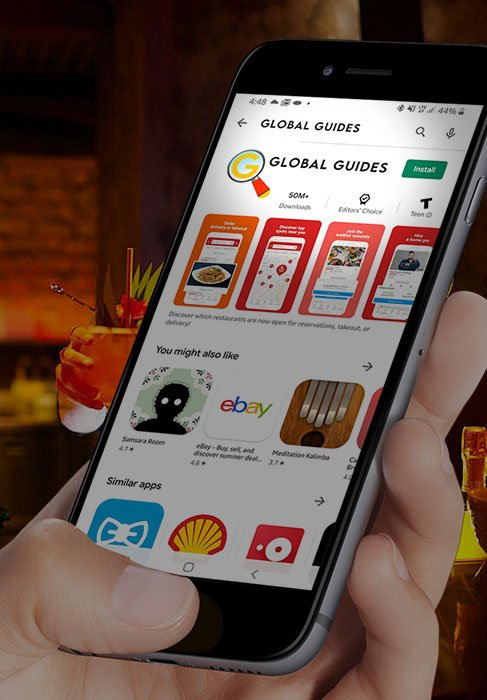 amor-app-global-guides-2020