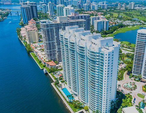 aventura-florida-guide-global-guides-2020
