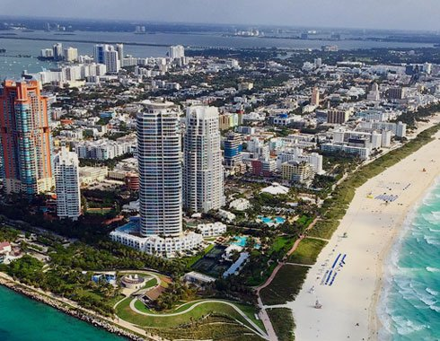 south beach miami beach guide global-guides-2020