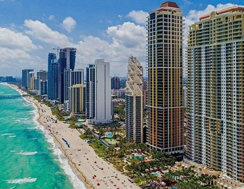 sunny-isles-beach-florida-global-guides-2020