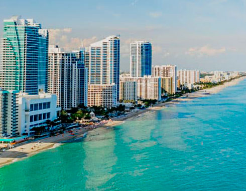 hallandale-beach-guide-by-global-guides